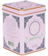 HARNEY & SONS Cherry Blossom HT kolekce - čaj 20ks