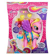 Hasbro My Little Pony Hasbro Princess Cadance