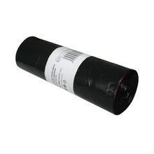 Helpmation Helpmation odpadkové LDPE sáčky 60 litrů zatahovací, 10 ks na roli