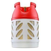 Hexagon Ragasco Kompozitová plynová  láhev 18,2/ 7,5kg