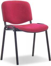 High Life Alba Iso čalouněná židle