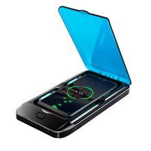 High Life Anti-Covid UV sterilizátor Sanitizer pro chytré telefony