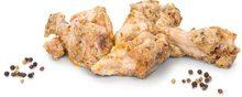 High Life Kuřecí křídla sous vide bylinková 1 kg