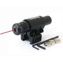 High Life Laser s montáží