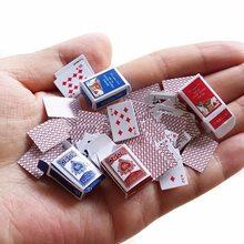 High Life Mini Hrací karty
