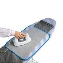 High Life Ochranná síťka na žehlení Ironing