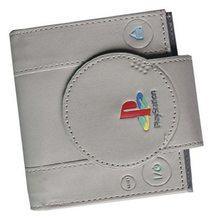High Life Peněženka PlayStation