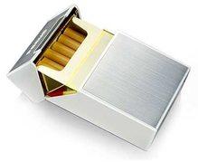 High Life Pouzdro na cigarety Focus