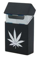 High Life Pouzdro na cigarety silikonové