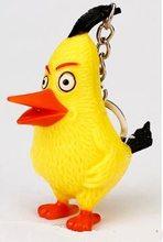 High Life Přívěsek na klíče angry birds CHUCK