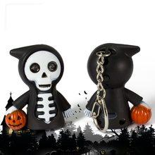 High Life Přívěsek na klíče Halloween