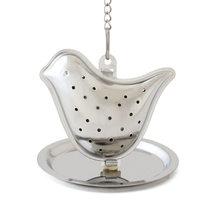 High Life Sítko na čaj slepička