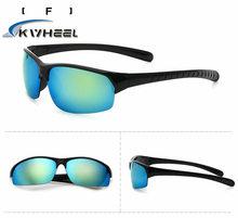 High Life Sluneční brýle Kadishu UV400