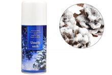 High Life Umělý sníh ve spreji (150ml)
