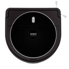 Hobot HOBOT LEGEE-688 WiFi robotický mop