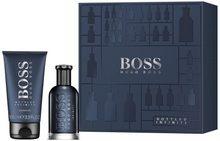 Hugo Boss Hugo Boss Boss Bottled Infinite M EDP 50ml + SG 100ml