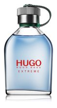 Hugo Boss Hugo Boss Hugo Man Extreme parfémovaná voda Pro muže 100ml TESTER