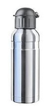 Isosteel 0,7 L Sportovní lahev