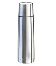 Isosteel 0,75L lahev s vakuovým pláštěm