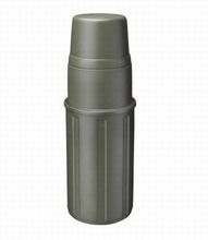 Isosteel Isosteel termoska X-Line zelená VA-9810P