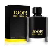 Joop! JOOP! Homme Absolute parfémovaná voda Pro muže 120ml