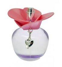 Justin Bieber Justin Bieber Someday parfémovaná voda Pro ženy 100ml TESTER