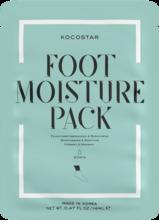 Kocostar Kocostar Foot Moisture Pack 14ml