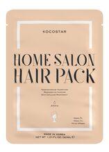 Kocostar Kocostar Home Salon Hair Pack regenerační a hydratační maska na vlasy 30ml