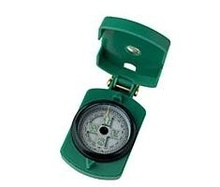 Konus Kompas Konus Konuspoint zelený
