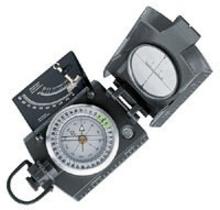 Konus Kompas Konustar
