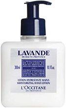 L´Occitane L'Occitane Lavender Moisturizing Hand Lotion 300ml