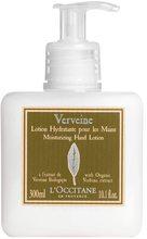 L´Occitane L'Occitane Verveine Moisturizing Hand Lotion 300ml
