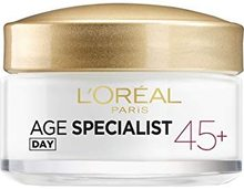 L\'Oréal Paris L'Oréal Paris Age Specialist 45+ Day Cream 50ml