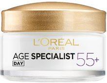 L\'Oréal Paris L'Oréal Paris Age Specialist 55+ Day Cream 50ml