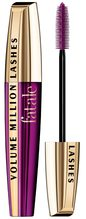 L\'Oréal Paris L'Oréal Paris Mascara Volume Million Lashes Fatale 9,4ml - Black
