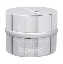 La Prairie La Prairie Anti Aging W krém na krk a dekolt 50