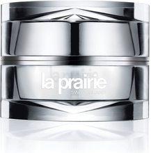 La Prairie LA PRAIRIE CELLULAR Cream Platinum Rare 30ml