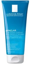 La Roche-Posay La Roche-Posay Effaclar Purifying Foaming Gel 200ml