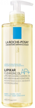 La Roche-Posay La Roche-Posay Lipikar Cleansing Oil AP+ 400ml