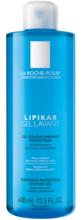 La Roche-Posay La Roche-Posay Lipikar Gel Lavant zklidňující a ochranný sprchový gel 400ml