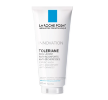 La Roche-Posay La Roche-Posay Toleriane čistící krém 200ml