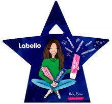 Labello Labello Star Set