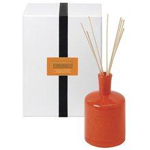 Lafco Aroma difuzér Lafco New York Koriandr a pomeranč/kuchyně, 443 ml