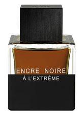 Lalique Lalique Encre Noire A L'Extreme parfémovaná voda Pro muže 100ml TESTER