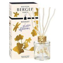 Lampe Berger Lampe Berger Skleněný difuzér Maison Berger Paris Lolita Lempicka, 115 ml, vrbové tyčinky