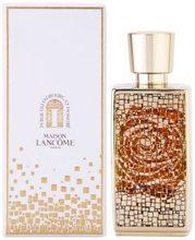 Lancome Lancome Oud Bouquet