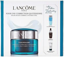 Lancome Lancome Visionnaire Advanced Multi-Corrective Routine Set