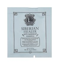 Lavish Care Lavish Care Siberian Healer šampon 10ml