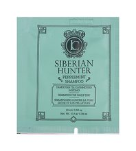 Lavish Care Lavish Care Siberian Hunter šampon 10ml