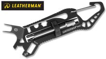 Leatherman Leatherman 831804 Rail